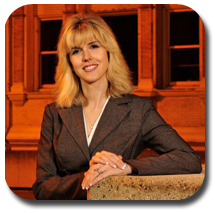 Spokane Wills Attorney Casey A. Quiroga